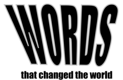 words-logo.jpeg