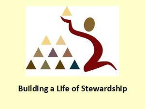 life-stewardship