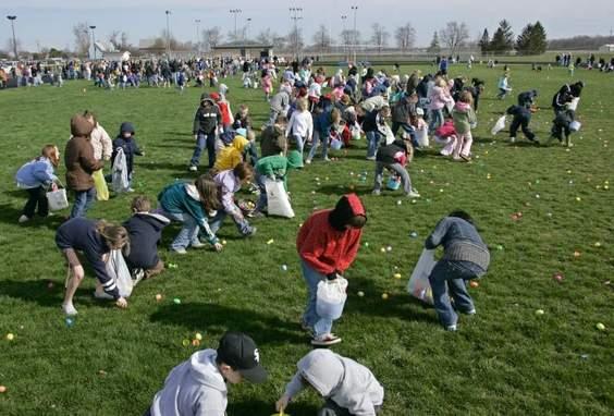 egg-hunt-kids