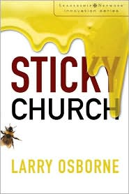 sticky-church
