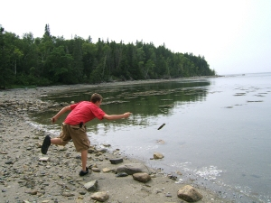 skipping_rock