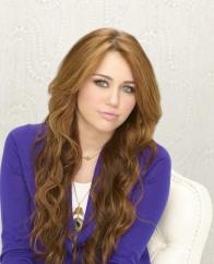 Hannah-Montana-Forever-10